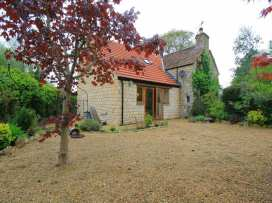Brook Cottage - Cotswolds - 988768 - thumbnail photo 11