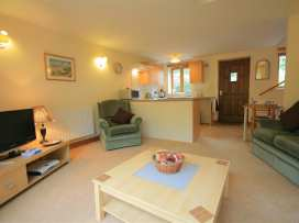 Brook Cottage - Cotswolds - 988768 - thumbnail photo 7