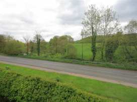 Brook Cottage - Cotswolds - 988768 - thumbnail photo 13