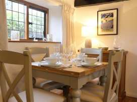 One, Masons' Court - Cotswolds - 988770 - thumbnail photo 9