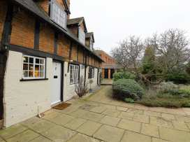 One, Masons' Court - Cotswolds - 988770 - thumbnail photo 26