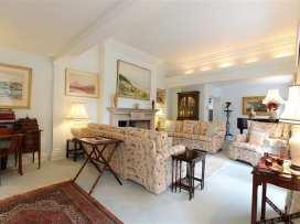 The Malt House - Cotswolds - 988771 - thumbnail photo 3
