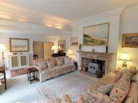 The Malt House - Cotswolds - 988771 - thumbnail photo 4