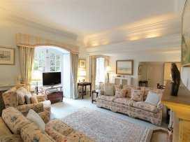 The Malt House - Cotswolds - 988771 - thumbnail photo 5