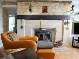 The Malt House - Cotswolds - 988771 - thumbnail photo 13