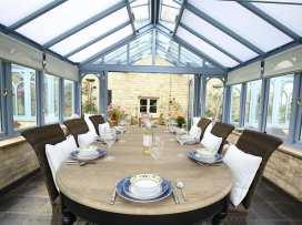 The Malt House - Cotswolds - 988771 - thumbnail photo 17