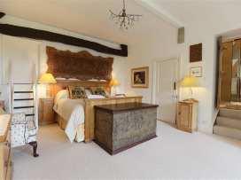 The Malt House - Cotswolds - 988771 - thumbnail photo 18
