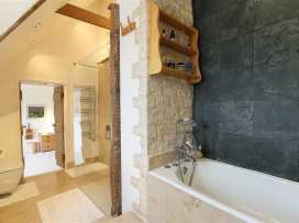 The Malt House - Cotswolds - 988771 - thumbnail photo 23