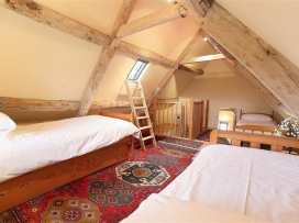 The Malt House - Cotswolds - 988771 - thumbnail photo 27