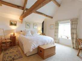 The Malt House - Cotswolds - 988771 - thumbnail photo 30