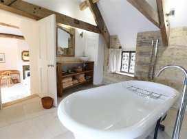 The Malt House - Cotswolds - 988771 - thumbnail photo 34