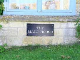 The Malt House - Cotswolds - 988771 - thumbnail photo 42