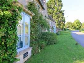 The Malt House - Cotswolds - 988771 - thumbnail photo 43