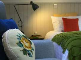 Swallow's Rest - Cotswolds - 988772 - thumbnail photo 7