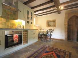 Bull Cottage - Cotswolds - 988773 - thumbnail photo 20