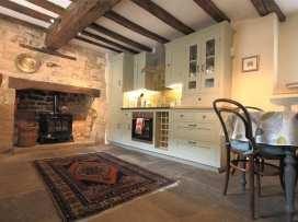 Bull Cottage - Cotswolds - 988773 - thumbnail photo 23