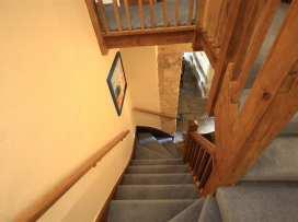 Bull Cottage - Cotswolds - 988773 - thumbnail photo 36