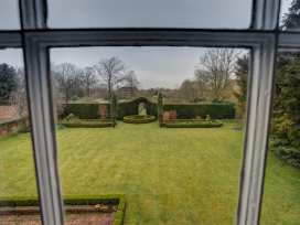 The Old Vicarage - Cotswolds - 988777 - thumbnail photo 45