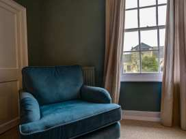 The Old Vicarage - Cotswolds - 988777 - thumbnail photo 36