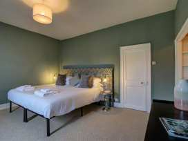 The Old Vicarage - Cotswolds - 988777 - thumbnail photo 37