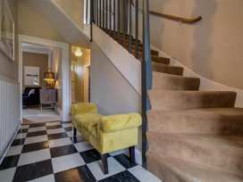 The Old Vicarage - Cotswolds - 988777 - thumbnail photo 22
