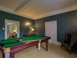 The Old Vicarage - Cotswolds - 988777 - thumbnail photo 17