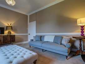 The Old Vicarage - Cotswolds - 988777 - thumbnail photo 8