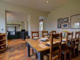 The Old Vicarage - Cotswolds - 988777 - thumbnail photo 9