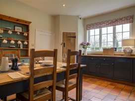 The Old Vicarage - Cotswolds - 988777 - thumbnail photo 13
