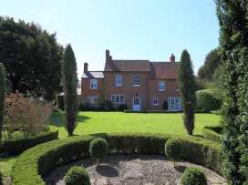 The Old Vicarage - Cotswolds - 988777 - thumbnail photo 50