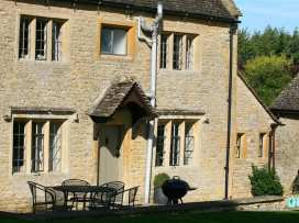 The Smithy - Cotswolds - 988779 - thumbnail photo 3
