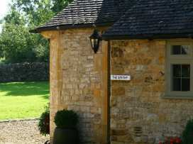 The Smithy - Cotswolds - 988779 - thumbnail photo 4