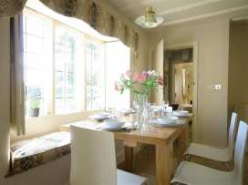 The Smithy - Cotswolds - 988779 - thumbnail photo 5