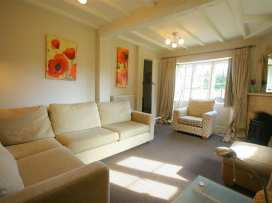 The Smithy - Cotswolds - 988779 - thumbnail photo 15