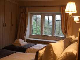 The Smithy - Cotswolds - 988779 - thumbnail photo 29