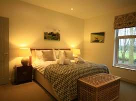 The Courtyard, Notgrove - Cotswolds - 988780 - thumbnail photo 9