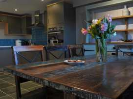 The Courtyard, Notgrove - Cotswolds - 988780 - thumbnail photo 18