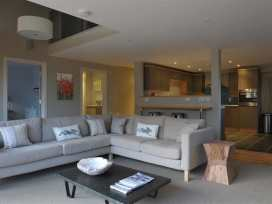 The Courtyard, Notgrove - Cotswolds - 988780 - thumbnail photo 19