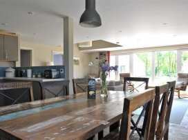 The Courtyard, Notgrove - Cotswolds - 988780 - thumbnail photo 23