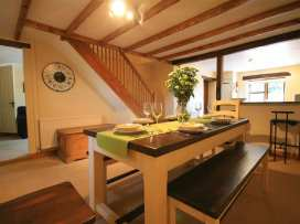 The Court Yard Cottage - Cotswolds - 988782 - thumbnail photo 6