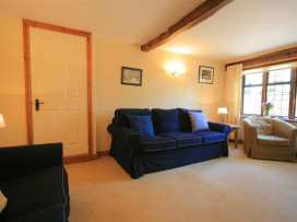 The Court Yard Cottage - Cotswolds - 988782 - thumbnail photo 7