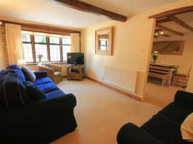 The Court Yard Cottage - Cotswolds - 988782 - thumbnail photo 8