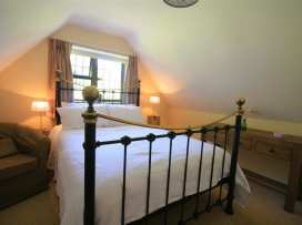 The Court Yard Cottage - Cotswolds - 988782 - thumbnail photo 9