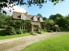 Orchard Cottage. - Cotswolds - 988784 - thumbnail photo 1