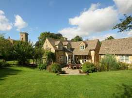 Orchard Cottage. - Cotswolds - 988784 - thumbnail photo 4