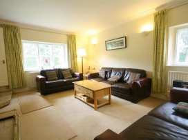 Orchard Cottage. - Cotswolds - 988784 - thumbnail photo 7