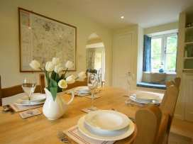 Orchard Cottage. - Cotswolds - 988784 - thumbnail photo 15