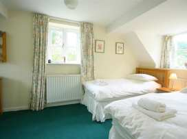 Orchard Cottage. - Cotswolds - 988784 - thumbnail photo 25