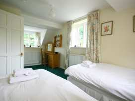 Orchard Cottage. - Cotswolds - 988784 - thumbnail photo 26
