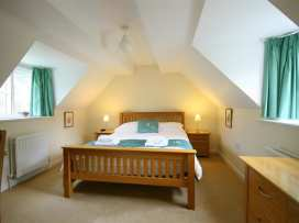 Orchard Cottage. - Cotswolds - 988784 - thumbnail photo 17